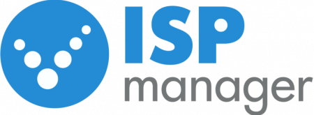 ISPmanager 5: ERROR isptar finished with error 1. Output: