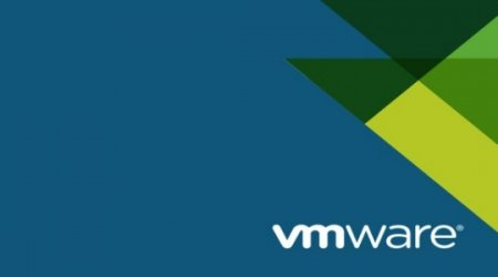 Конвертация VMware virtual machine -> VirtualBox в Unix/Linux